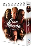 Gran reserva (3ª temporada) [DVD] en Español