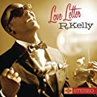 R. Kelly - Love Letter mp3 download