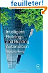 Intelligent Building and Building Aut...