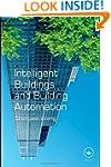 Intelligent Buildings and Building Au...