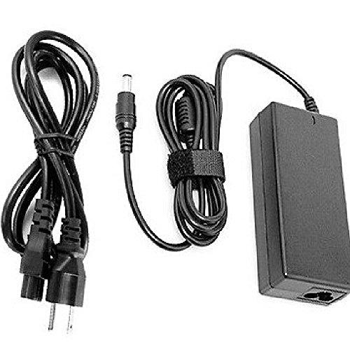 12V Ac Power Adapter Supply 4 Hisense Lcd Flat Panel Tv