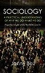 Sociology: A Practical Understanding...
