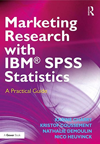 marketing-research-with-ibmr-spss-statistics-a-practical-guide