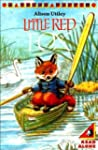 Little Red Fox (Young Puffin Books)
