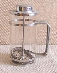 Bodum Bistro French Press Coffee Maker. by Bodum Design