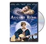August Rush (Bilingual)