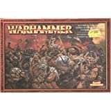 games workshop chaos marauders of chaos regimentby Games Workshop