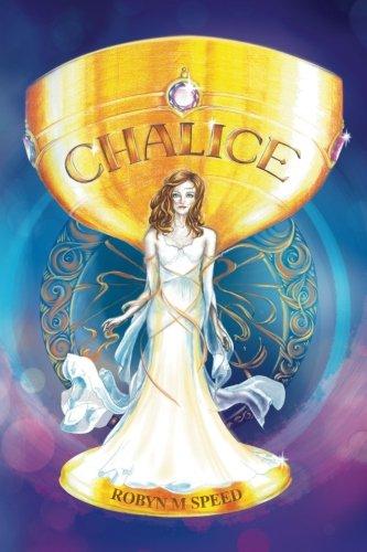 Chalice PDF