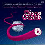 Disco Giants 1