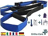 Orthocare S Suspension Trainer Fitness-Trainer Gurte Functional