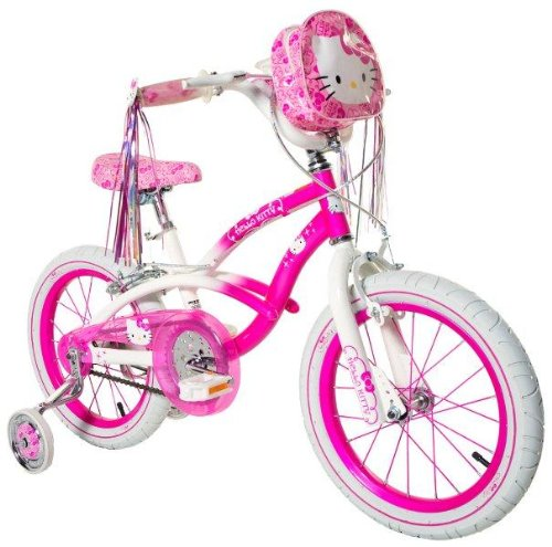 Best 16 Inch Girls Bikes Top Frozen Kid Bikes for