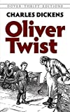 img - for Oliver Twist (Dover Thrift Editions) book / textbook / text book