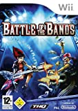 echange, troc Battle of the Bands [import allemand]