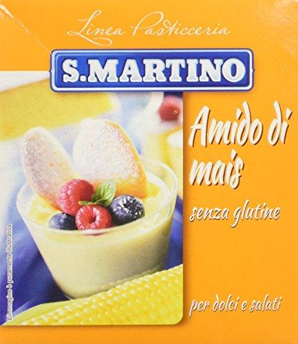 smartino-amido-di-mais-senza-glutine-astuccio-180g
