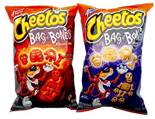 cheetos-bag-of-bones-pack-fo-2