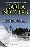 Keepers Reach (Thorndike Press Large Print Basic Series)