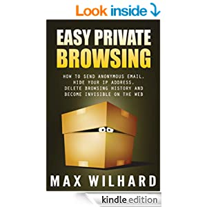 easy private browsing how to send anonymous email hide your ip address delete. Black Bedroom Furniture Sets. Home Design Ideas
