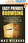 Easy Private Browsing: How to Send An...