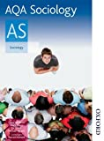Mike Wright AQA Sociology AS: Student's Book