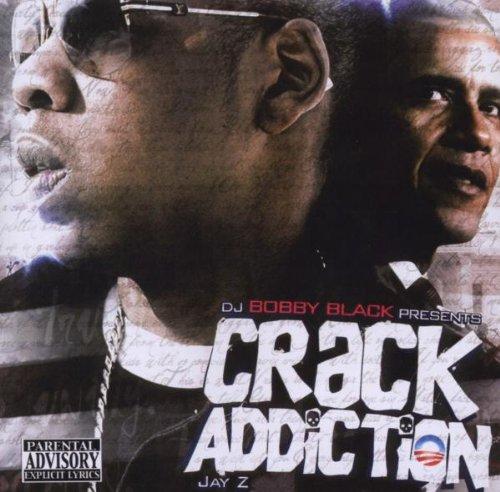Crack Addiction Ny