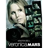 Amazon Instant Video ~ Kristen Bell 3 days in the top 100 (423)  Download: $6.99