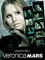 Veronica Mars (SEE IT IN THEATERS 3/14. PRE-ORDER THE DIGITAL HD TODAY)