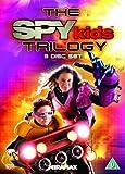 Spy Kids - 1-3 Collection [DVD]