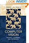 Computer Vision: Models, Learning, an...