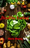 Healthy Eating: Lose Weight Fast, Lose Weight without Dieting or Working Out, Lose Weight Here, Lose Weight For Life, Lose Weight Quickly, Lose Weight ... Soda and Chlorophyll, Lose Weight Now