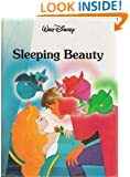 Sleeping Beauty (Penguin Disney Series)