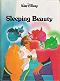 Sleeping Beauty (Penguin Disney Series) (0831778636) by Walt Disney Company