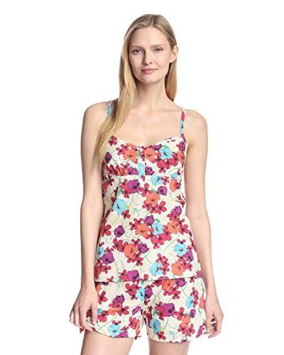 Bedhead Pajamas Women's Cami Short PJ Set