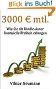 3000 € mtl.