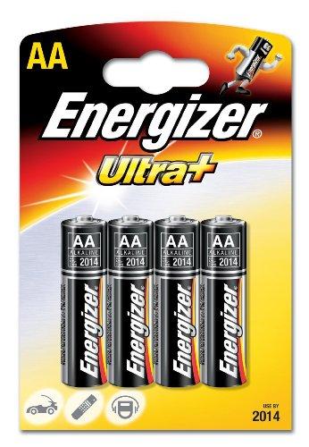 energizer-4-lr6-ultra-15-v-lot-de-4