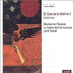 Recomendación Canto de la Sibila 51Ym3Ex5RtL._SL500_AA300_