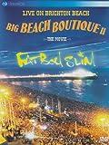 Fatboy Slim - Big Beach Boutique II
