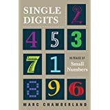 Marc Chamberland (Author) Publication Date: June 1, 2015Buy new:  $26.95  $22.75