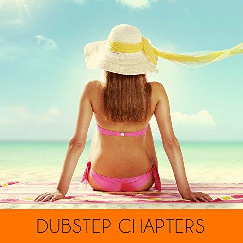 VA-Dubstep Chapters-WEB-2015-0MNi Download