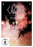 DVD - Casper - Der Druck steigt - live & dokumentiert [Limited Edition] [2 DVDs] von Casper