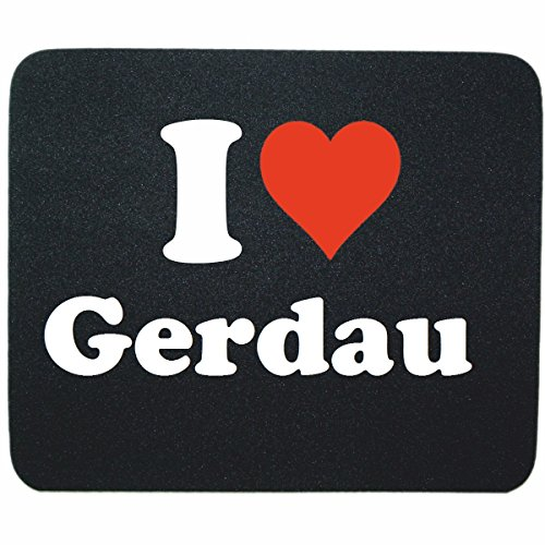 exklusiv-mousepad-i-love-gerdau-in-black-a-great-gift-idea-for-your-partner-colleagues-and-many-more