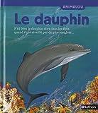 echange, troc Mymi Doinet - Le dauphin