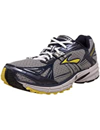 Brooks Men's Ravenna Running Shoes