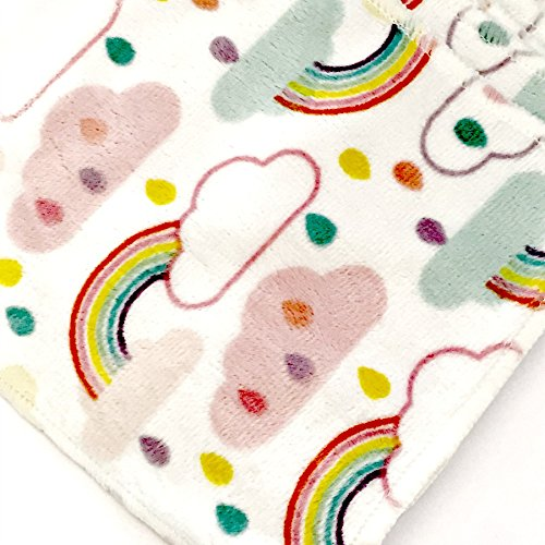 bamboo-minky-cloth-washable-reusable-baby-wipes-hands-faces-rainbows