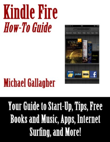 how to put audiobooks on kindle fire