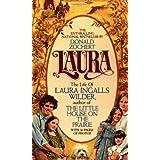 Laura: The Life of Laura Ingalls Wilder ~ Donald Zochert