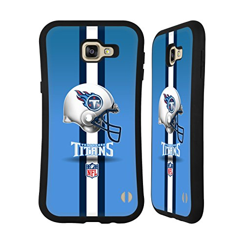 tennessee titans helmet display case titans helmet case