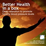 Better Health in a Box | Annie Lawler