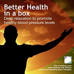 Better Health in a Box | [Annie Lawler]