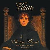 Villette | [Charlotte Brontë]