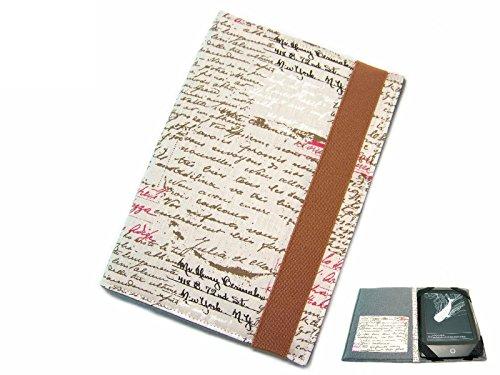 ebook-reader-ereader-hulle-letters-massanfertigung-zb-fur-kindle-samsung-galaxy-tab-sony-trekstor-po